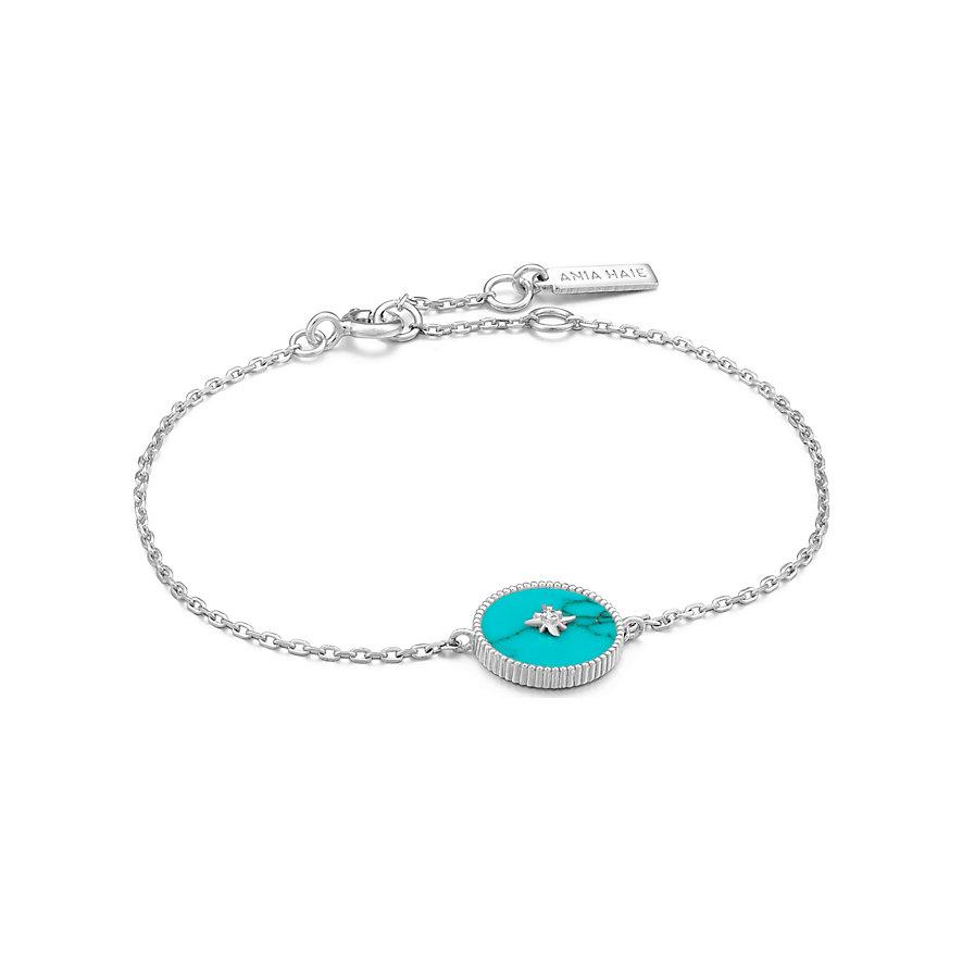 Ania Haie Armband B022-02H