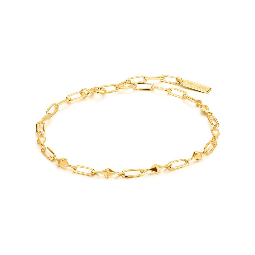 Ania Haie Armband B025-02G
