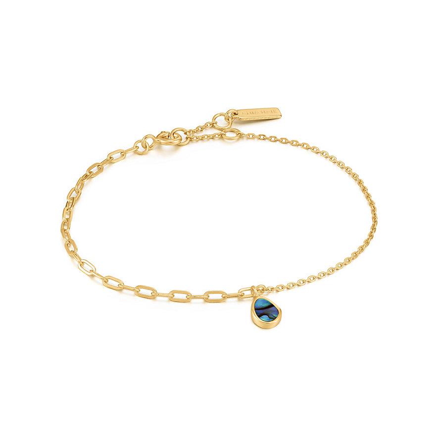 Ania Haie Armband B027-02G