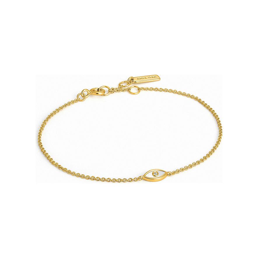 Ania Haie Armband B030-01G