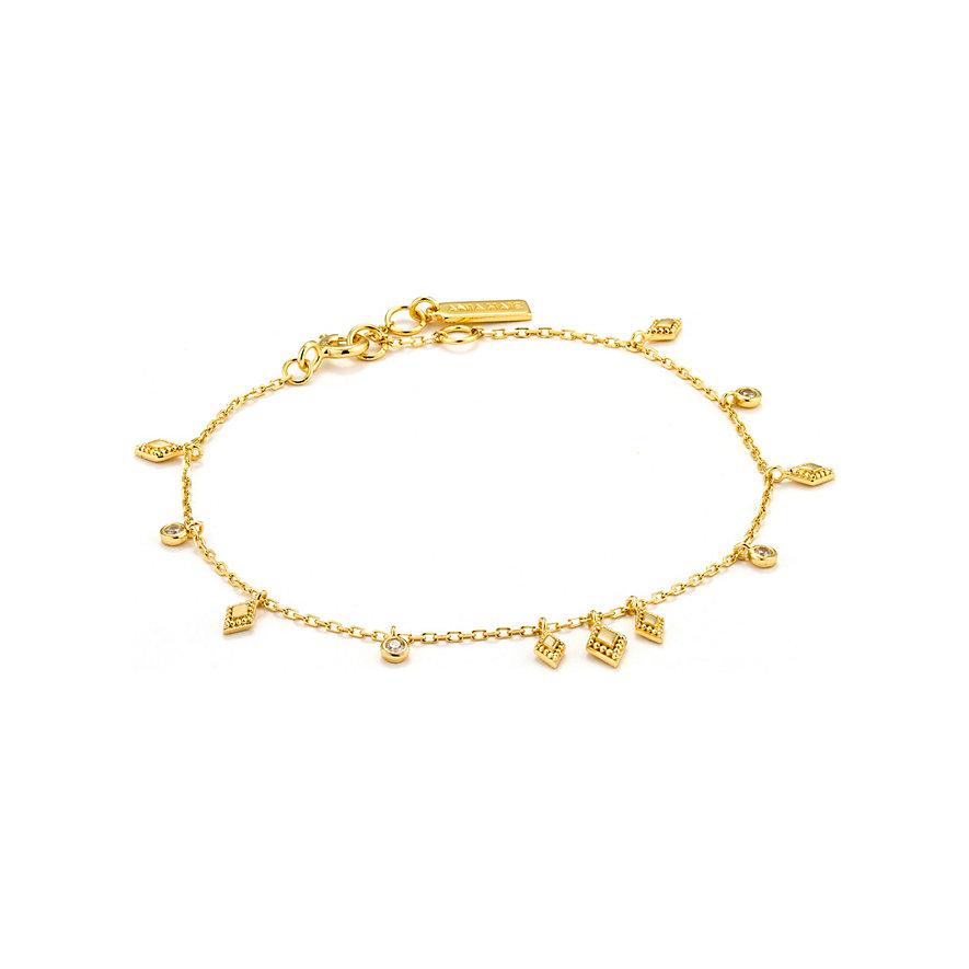 Ania Haie Armband Bohemia Bracelet B016-02G