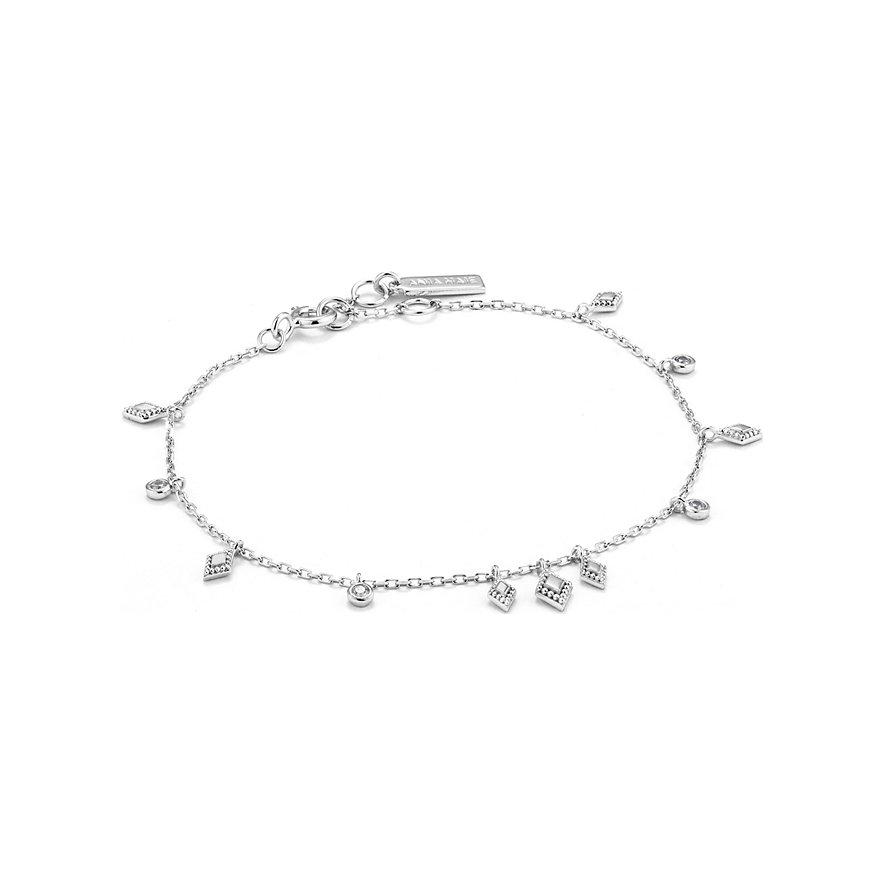Ania Haie Armband Bohemia Bracelet B016-02H