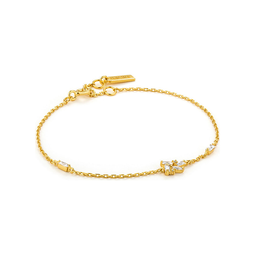 Ania Haie Armband Cluster Bracelet B018-02G