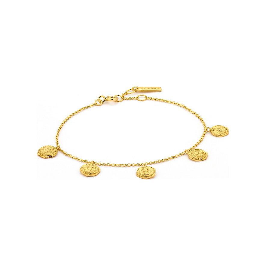 Ania Haie Armband Deus Bracelet B009-01G