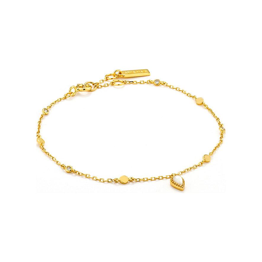 Ania Haie Armband Dream Bracelet B016-03G