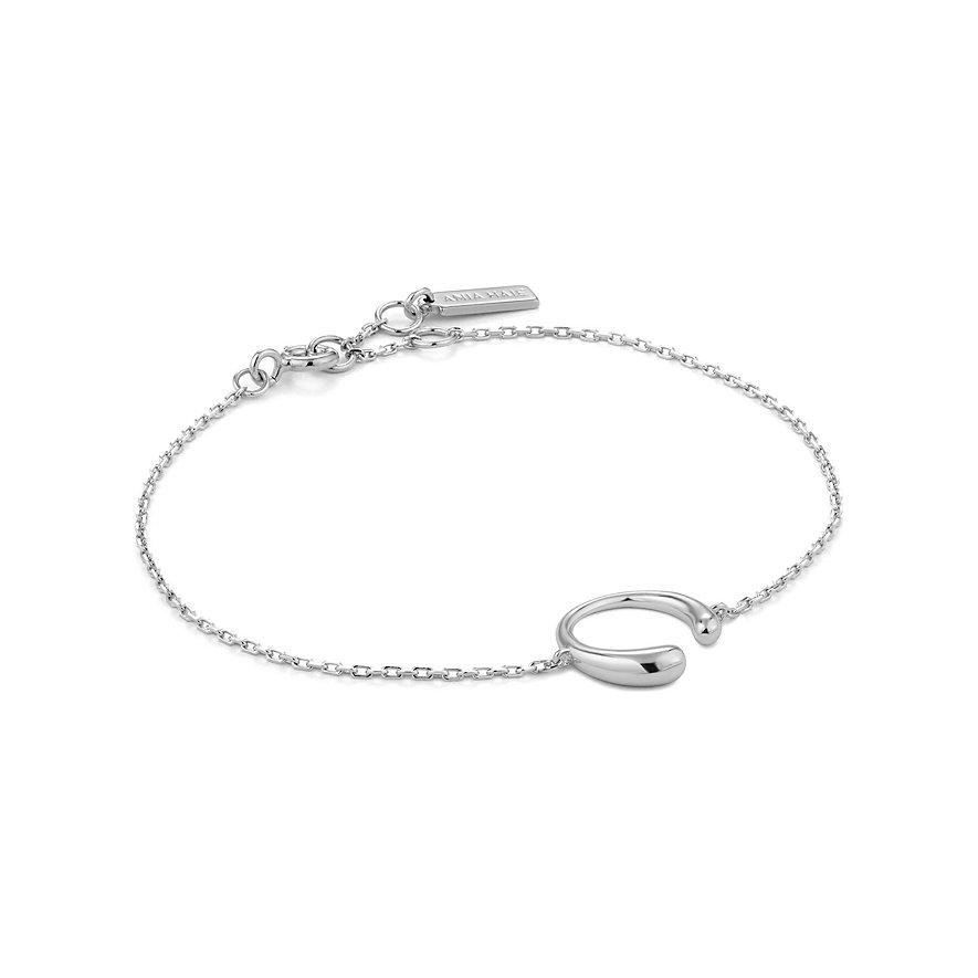 Ania Haie Armband Luxe Curve B024-01H
