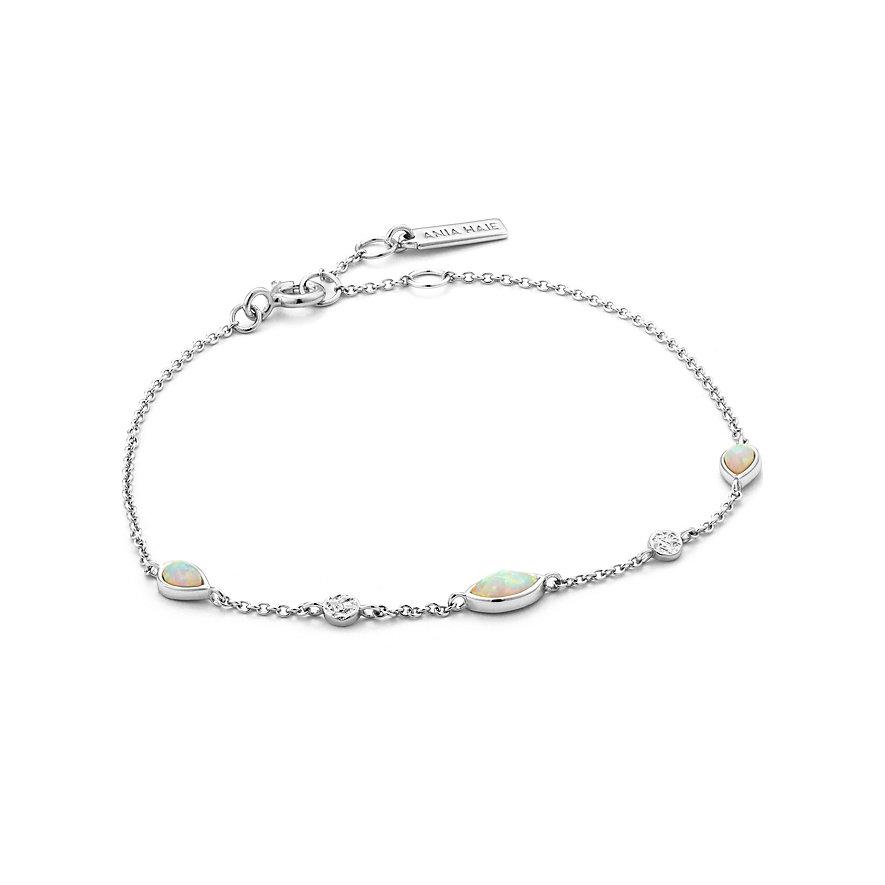 Ania Haie Armband Opal Colour Bracelet B014-02H