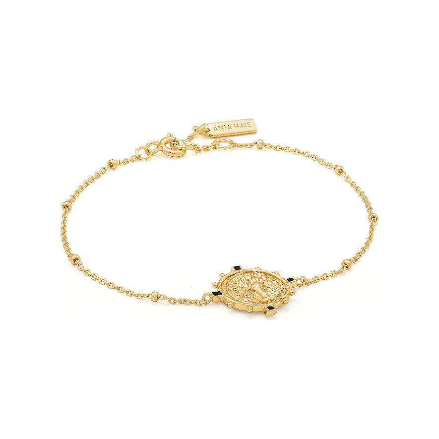 Ania Haie Armband Victory Goddes Bracelet B020-04G