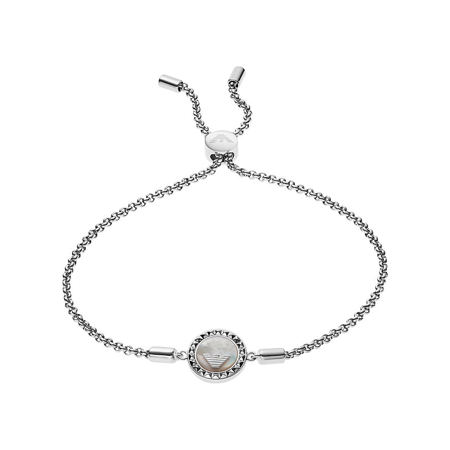 Armani Armband EG3347040