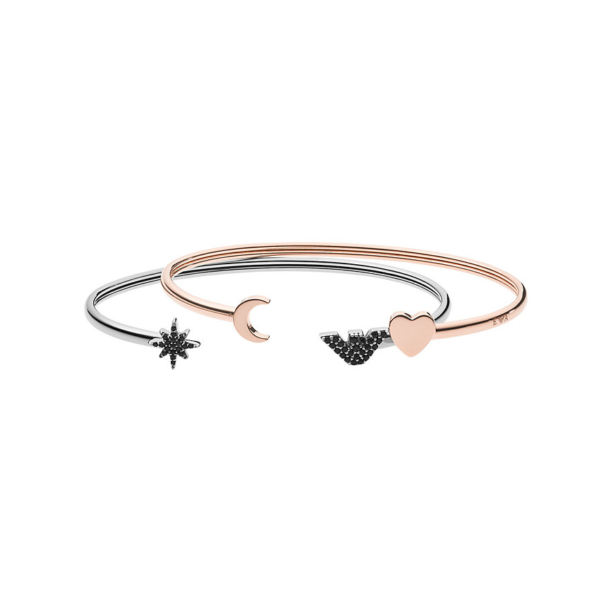 Armani Armband EG3390221