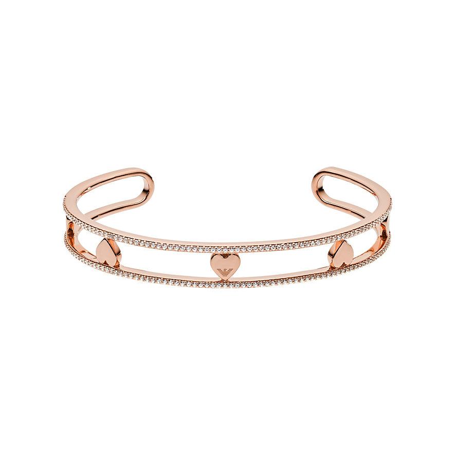Armani Armband EG3391221