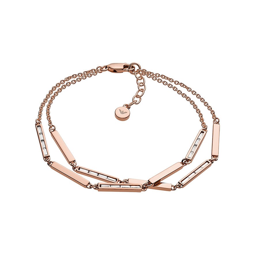 Armani Armband EG3452221
