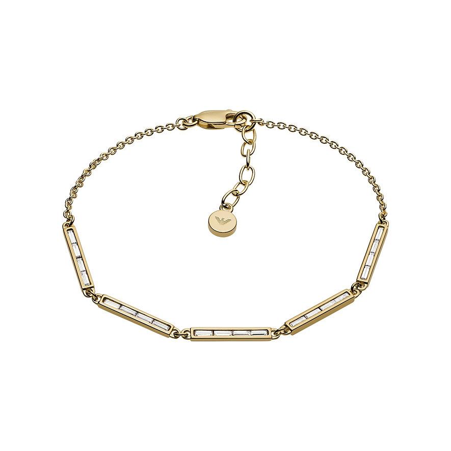 Armani Armband EG3455710