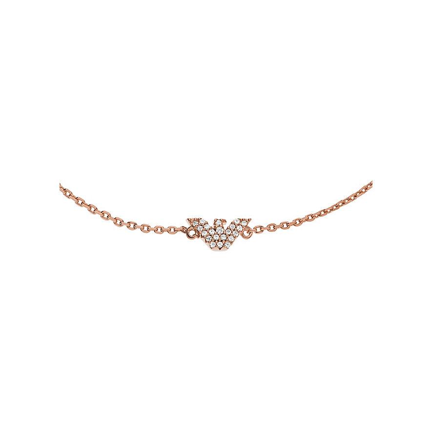 Armani Armband EG3479221