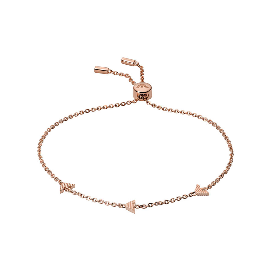 Armani Armband EG3504221