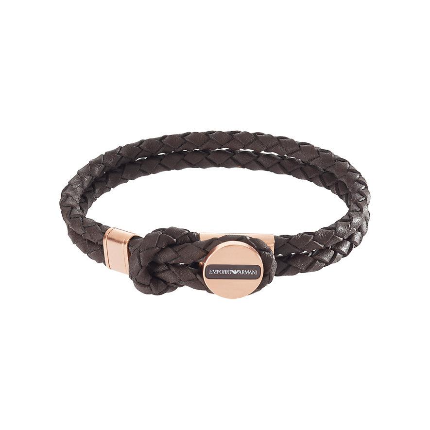 Armani Armband EGS2177221