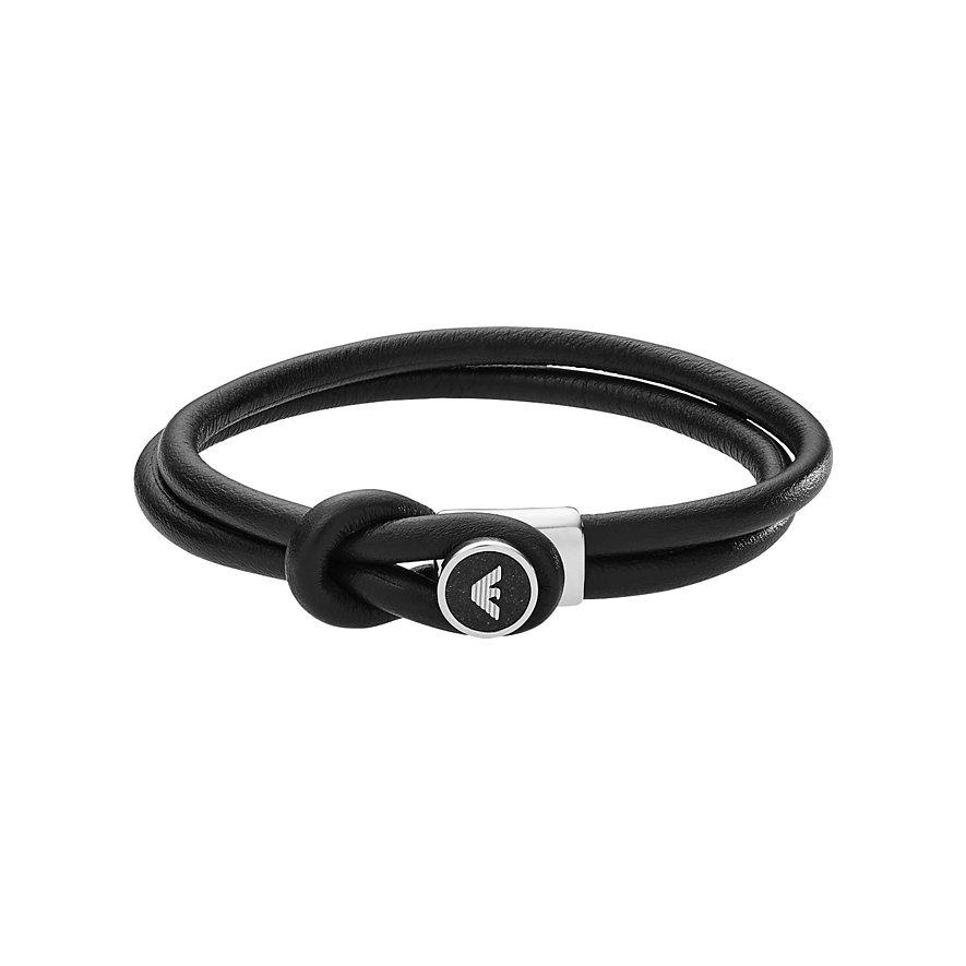 Armani Armband EGS2212040