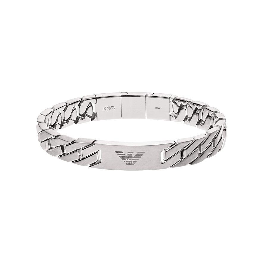 Armani Armband EGS2435040