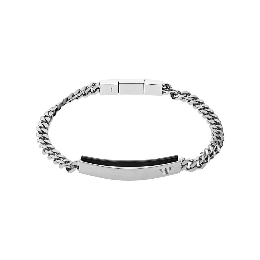 Armani Armband EGS2540040