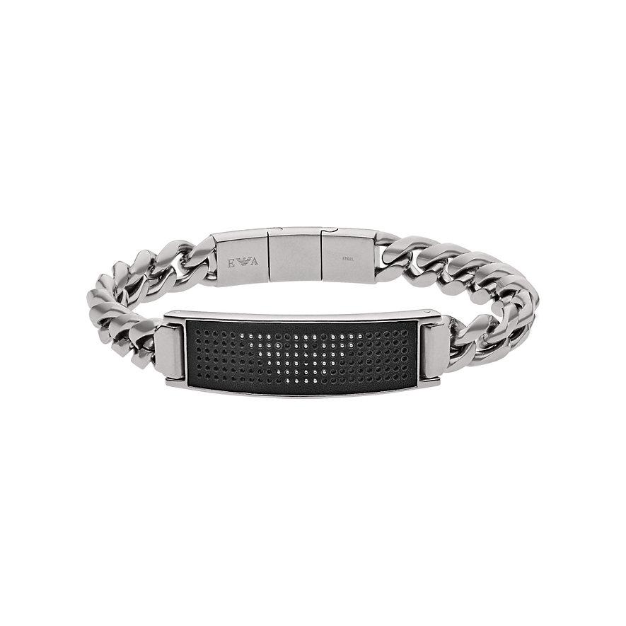 Armani Armband EGS2548040