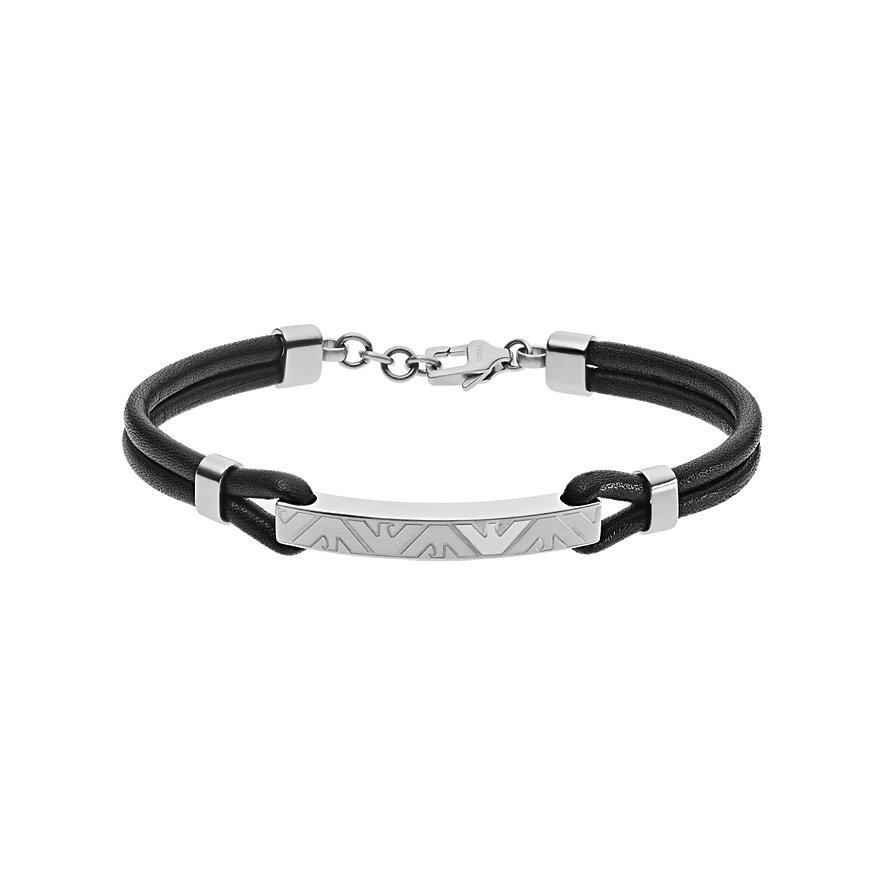 Armani Armband EGS2602040