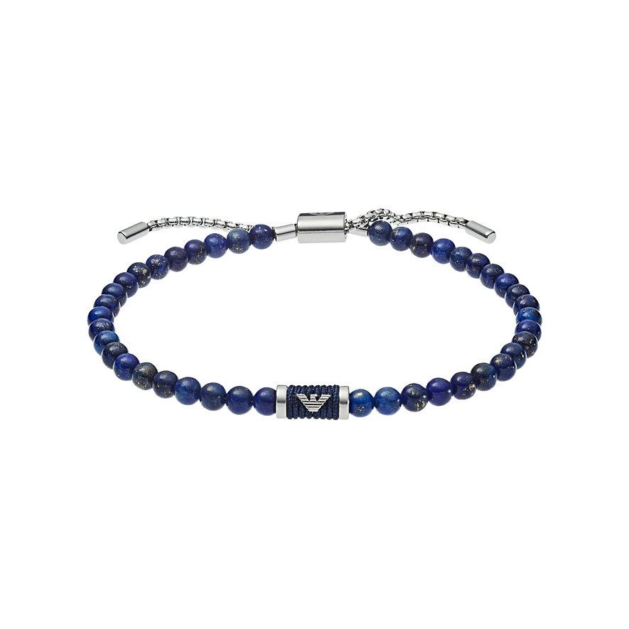 Armani Armband EGS2612040