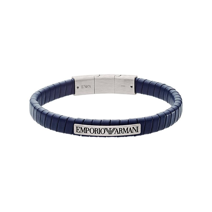 Armani Armband EGS2639040
