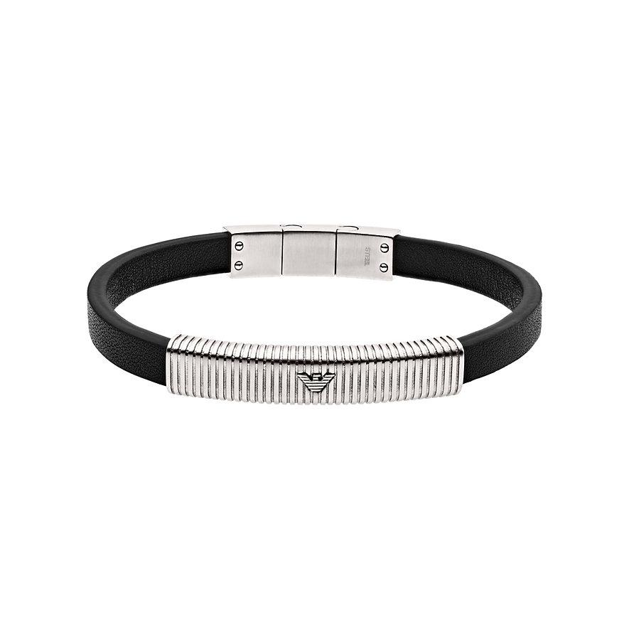 Armani Armband EGS2656040