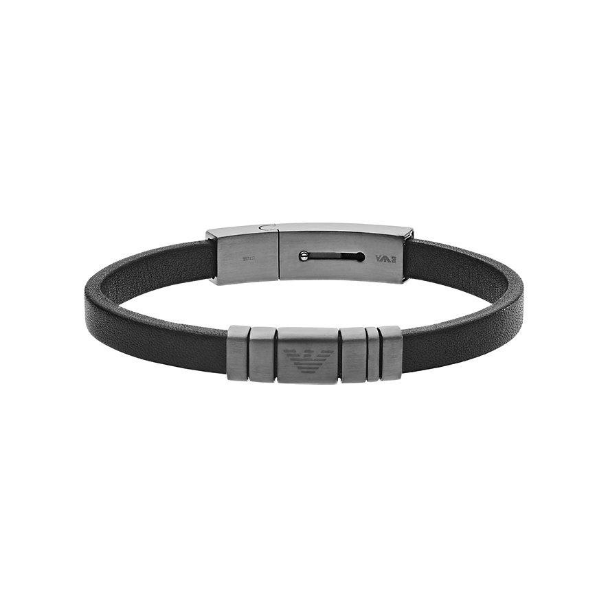 Armani Armband EGS2667060