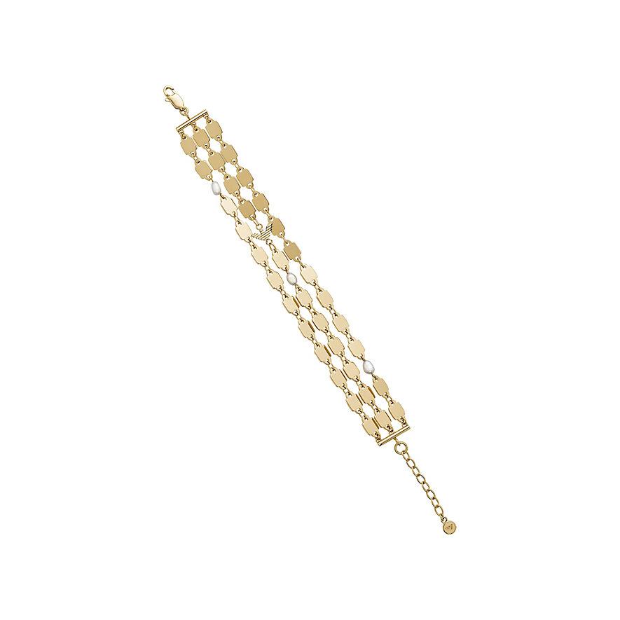 Armani Armband EGS2703710