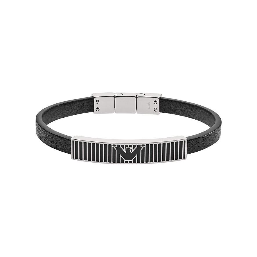 Armani Armband EGS2728040