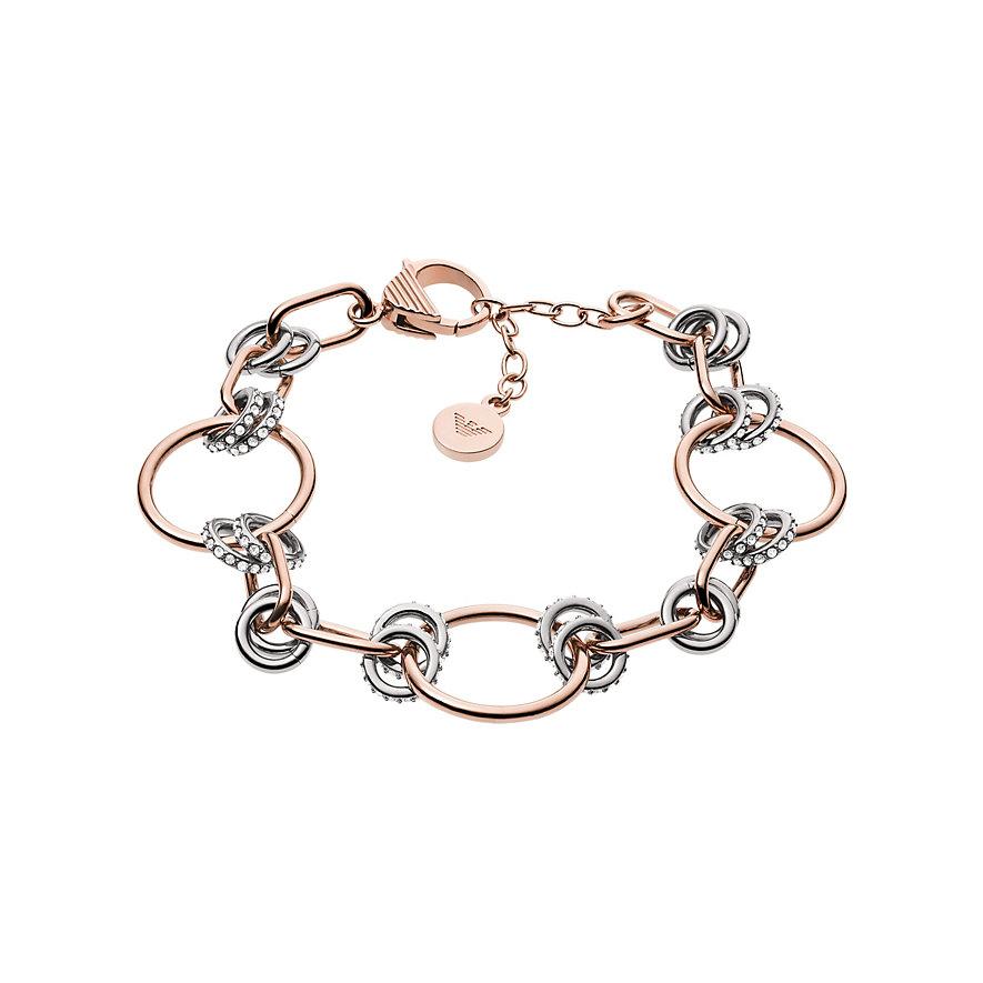 Armani Armband EGS2731221
