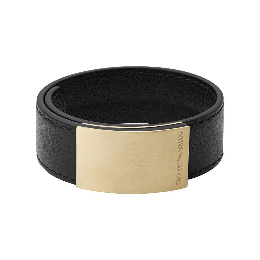 Armani Armband EGS2752710