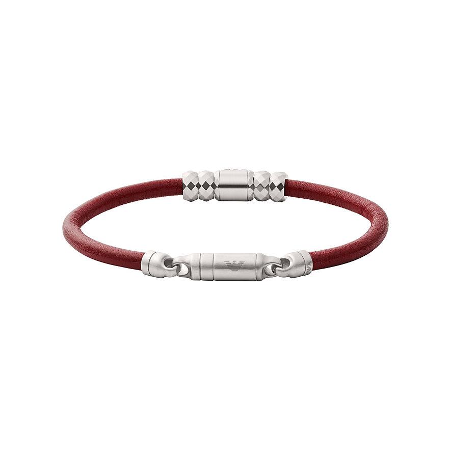 Armani Armband EGS2797040