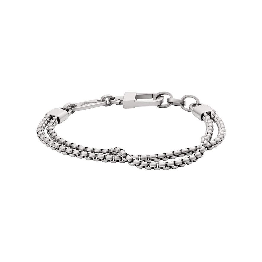Armani Armband EGS2805040