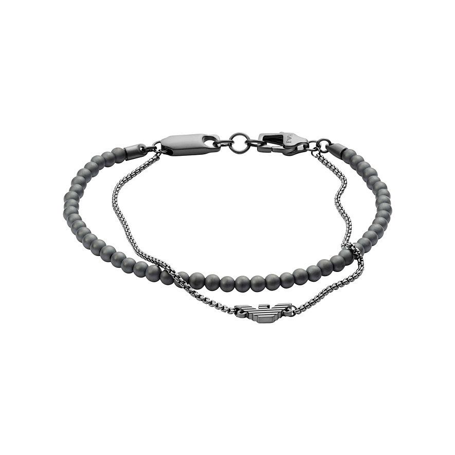 Armani Armband EGS2810060
