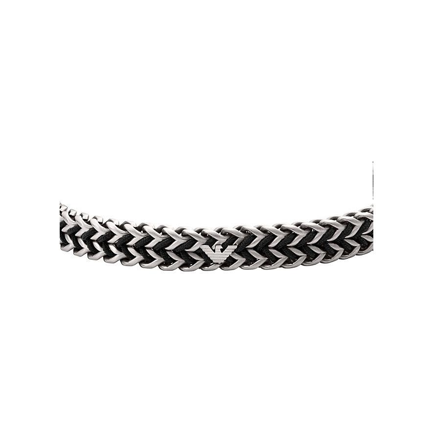 Armani Armband EGS2816040