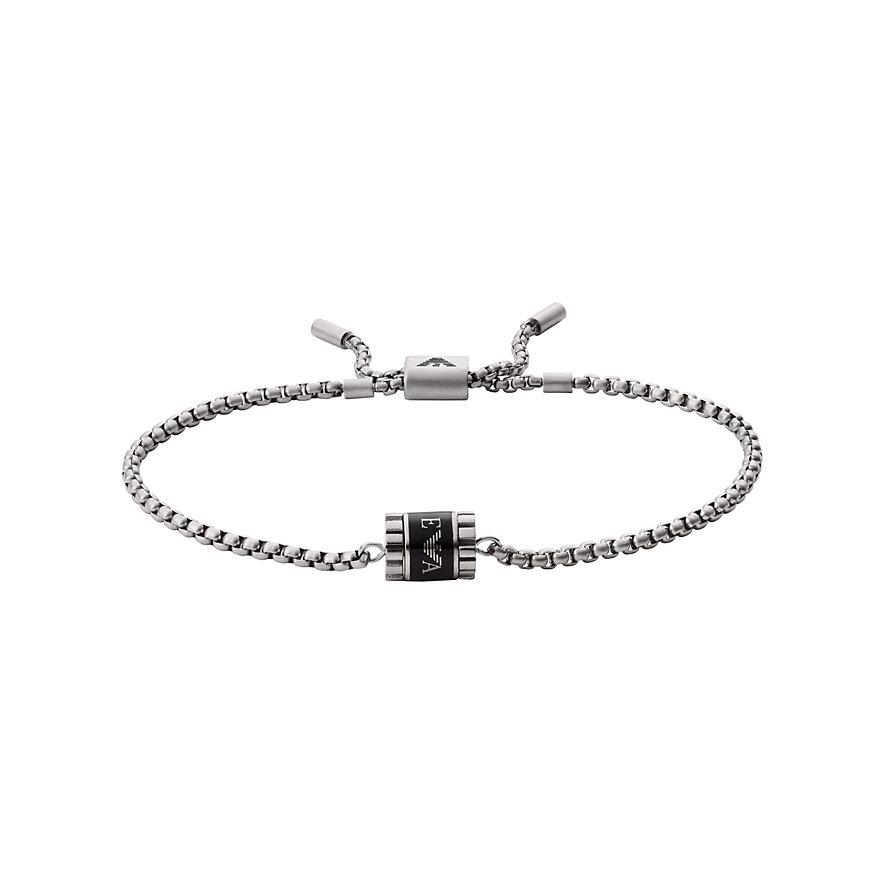 Armani Armband EGS2845040