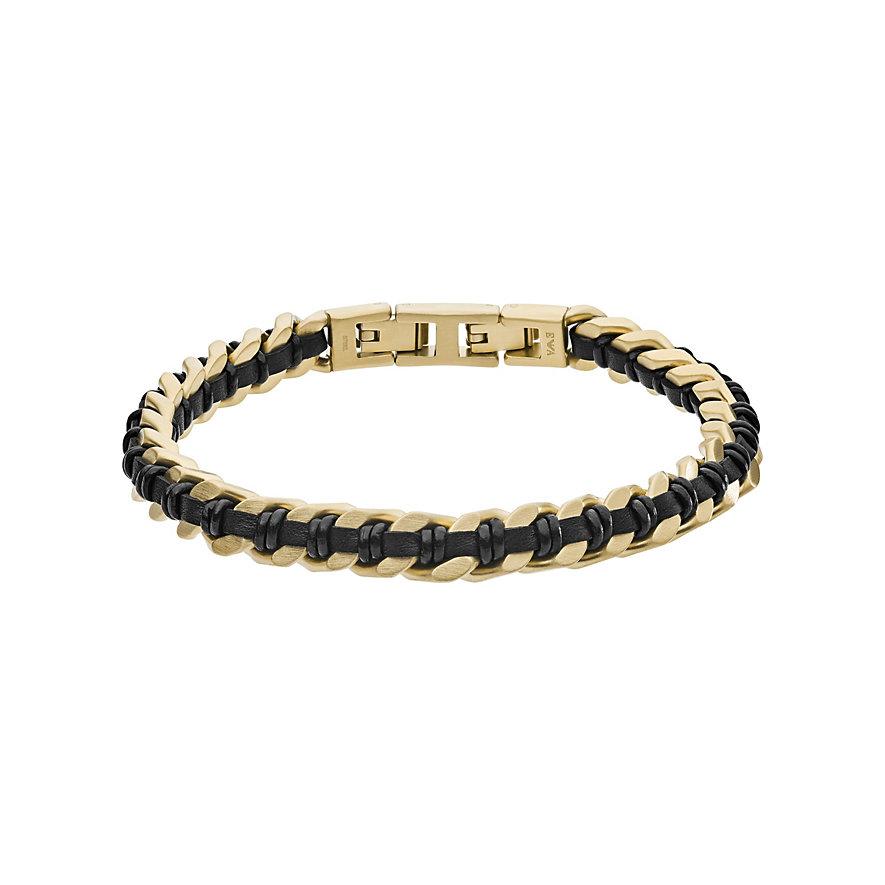 Armani Armband FASHION EGS2723710