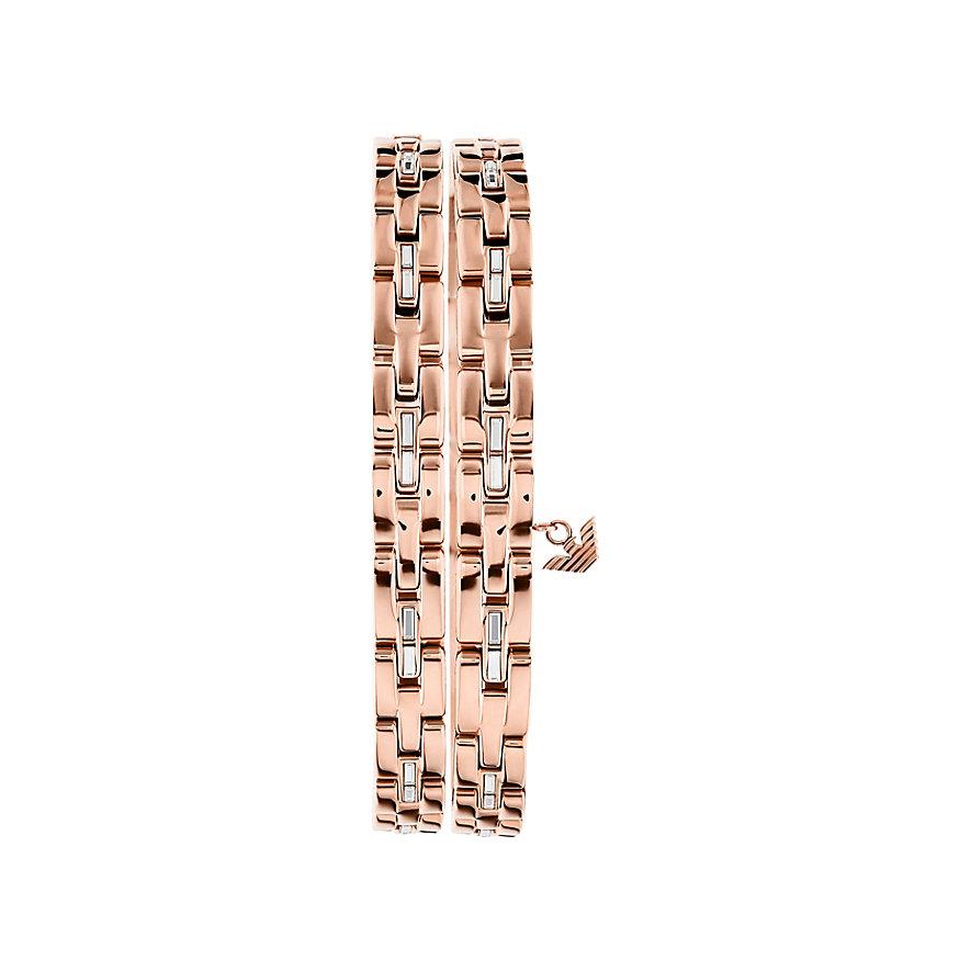Armani Armband SENTIMENTAL EGS2729221