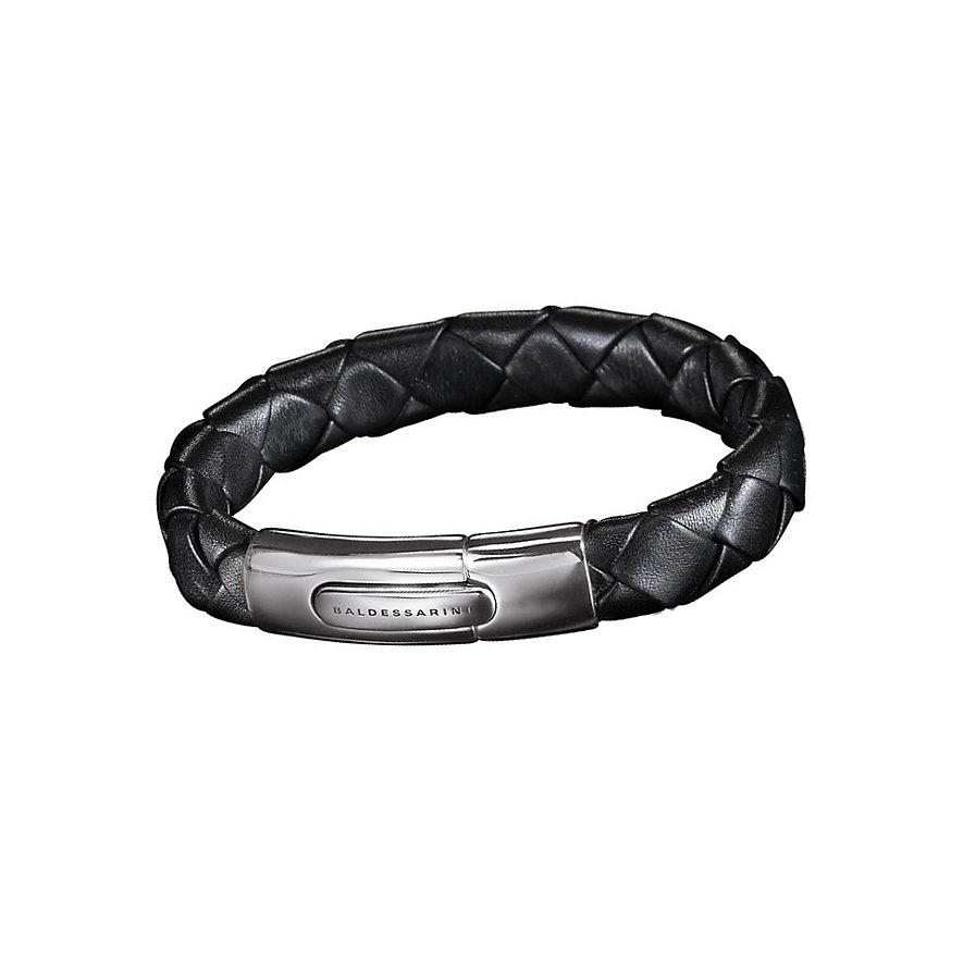 Baldessarini Armband Y1010B/90/00/21