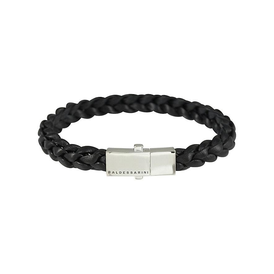 Baldessarini Armband Y1065B/90/00/21