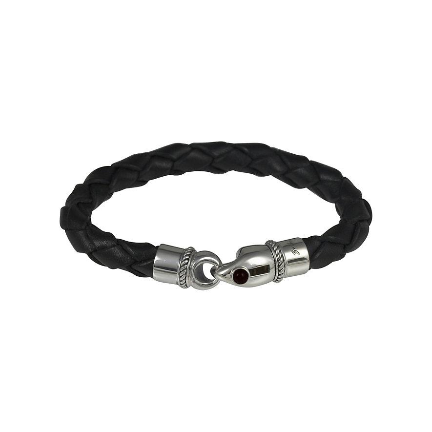 baldessarini-armband-y2024b-90-13-19