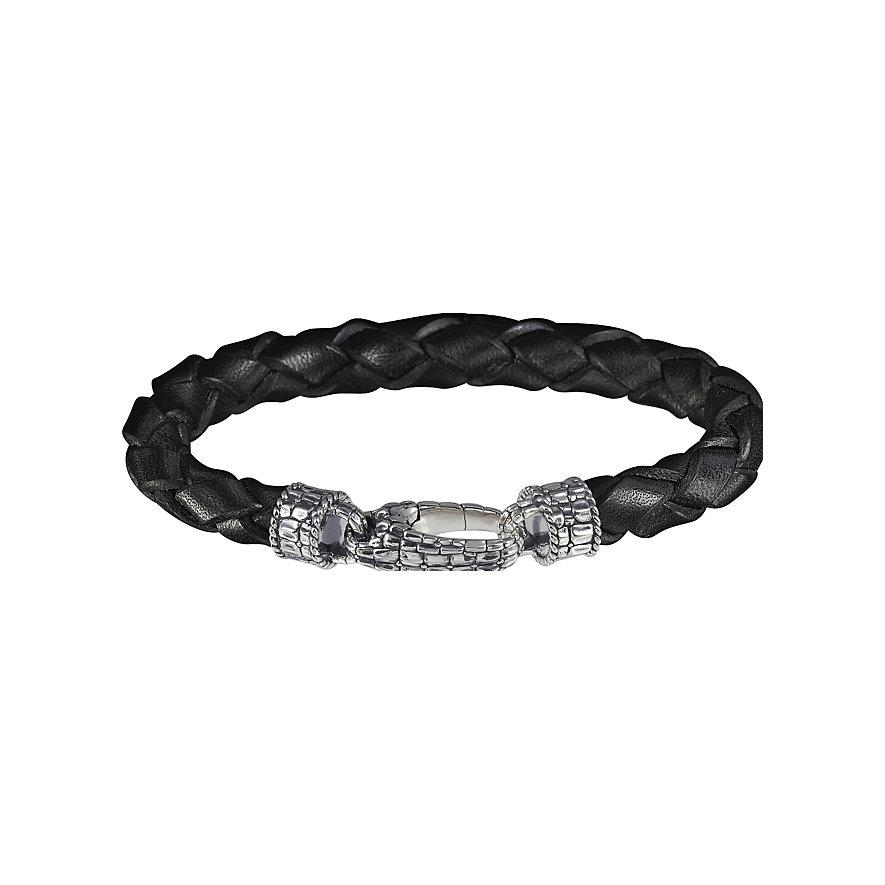 Baldessarini Armband Y2033B/90/00/21