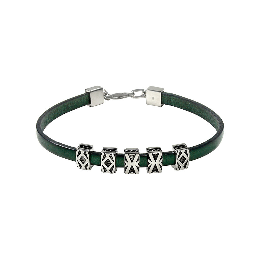 Baldessarini Armband Y2119B/90/00/21