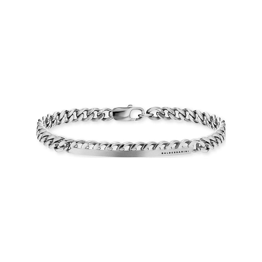 baldessarini-armband-y2138b-90-00-21