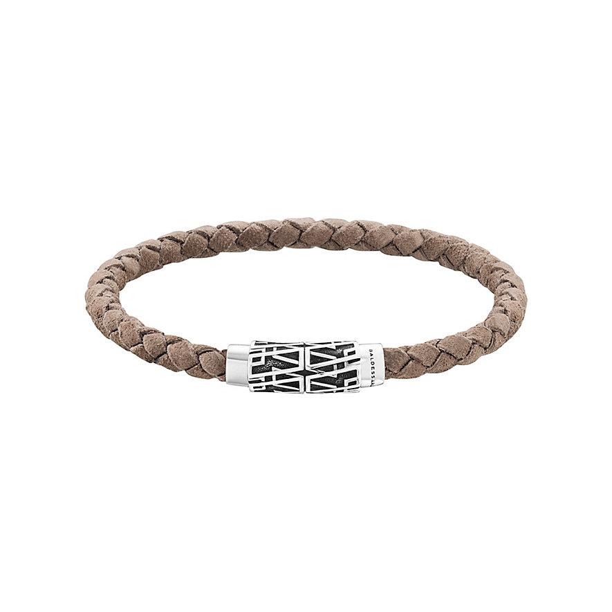 Baldessarini Armband Y2146B/90/00/21