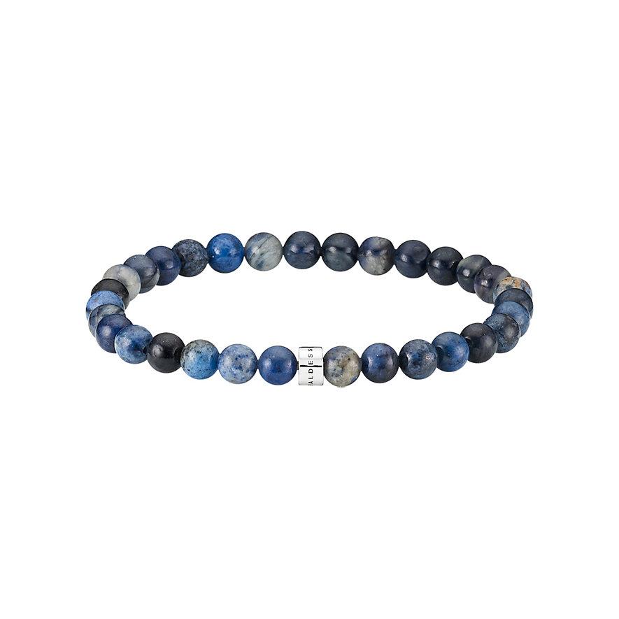 baldessarini-armband-y2169b-90-v3-