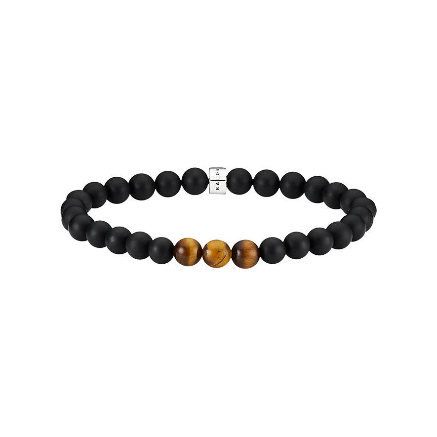 baldessarini-armband-y2170b-90-gi-