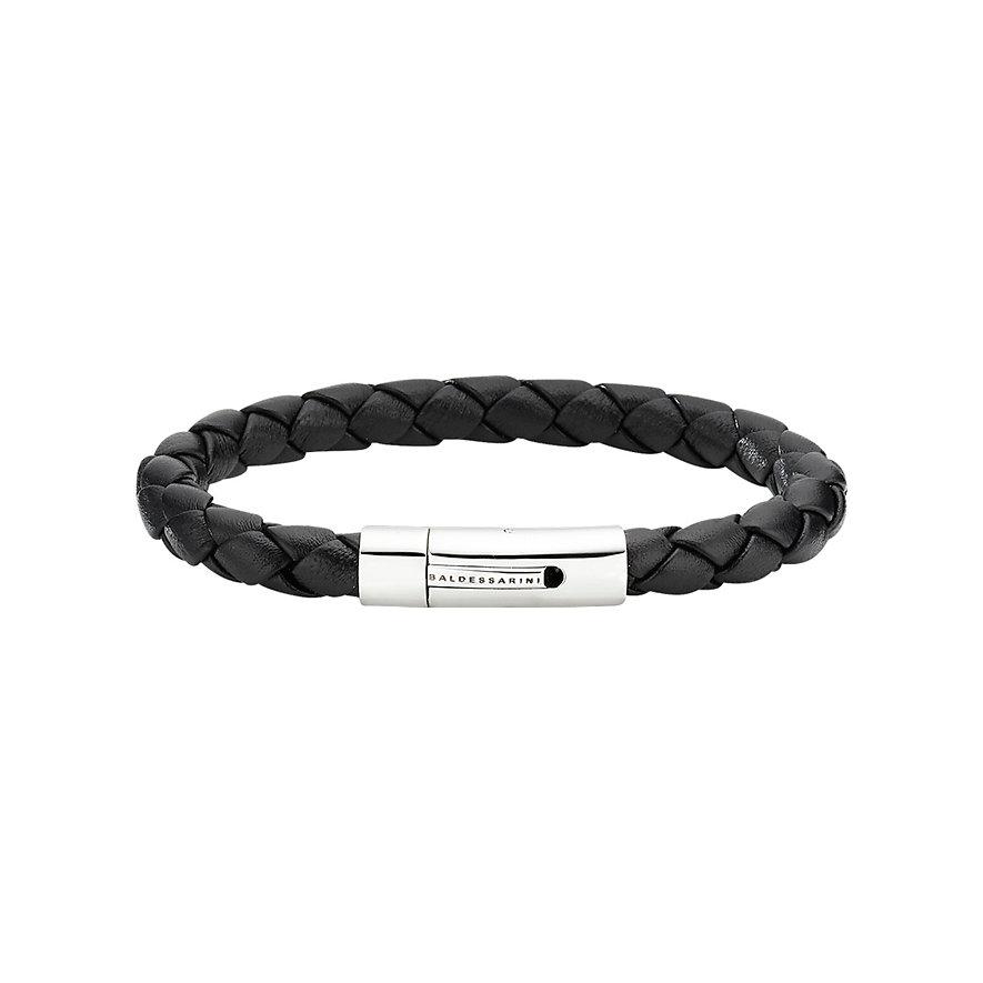baldessarini-armband-y2186b-20-00-19